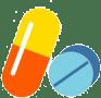 Tratamiento adicción speed, extasís, drogas de diseño, mdma