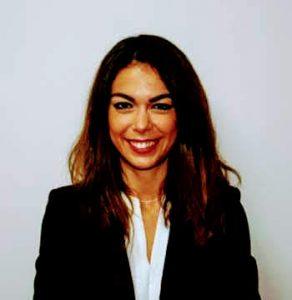 Lucía Pol