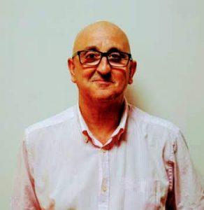 Ramón Dulanto