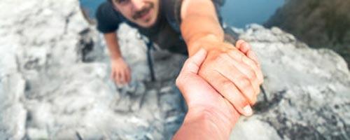 Valores, Misión, Visión y Objetivo de nuestro Trabajo