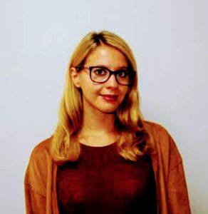 Yaiza Cabrera
