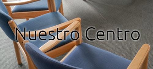 Centro Terapéutico MOMENTO