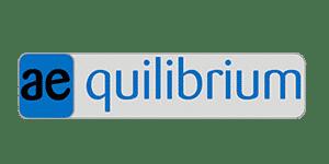 Aequilibrium Jaén | Programa Momento Adicciones