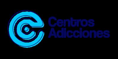 Centro de tratamiento de adicciones de referencia